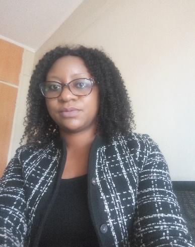 Mutinta Mwiinga